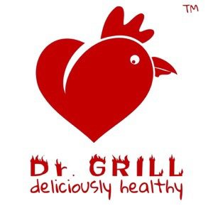 Dr. Grill
