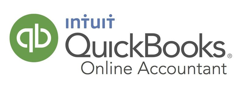 qbo apps